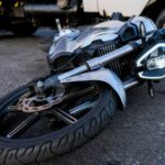 MotorcycleAccident